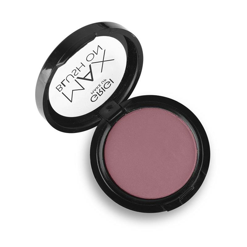 GRIGI MAKE-UP MAX BLUSH ON | ΤΡ-09